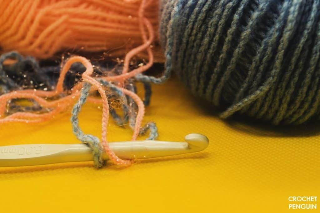 Crochet Hook Stand Feat Img