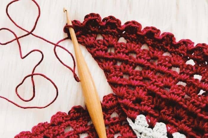 Crochet Hooks For Arthritis Feat Img