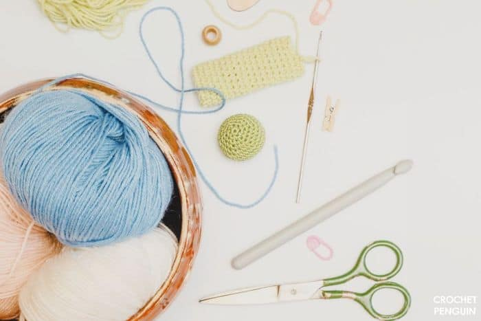 Crochet Tools Feat Img