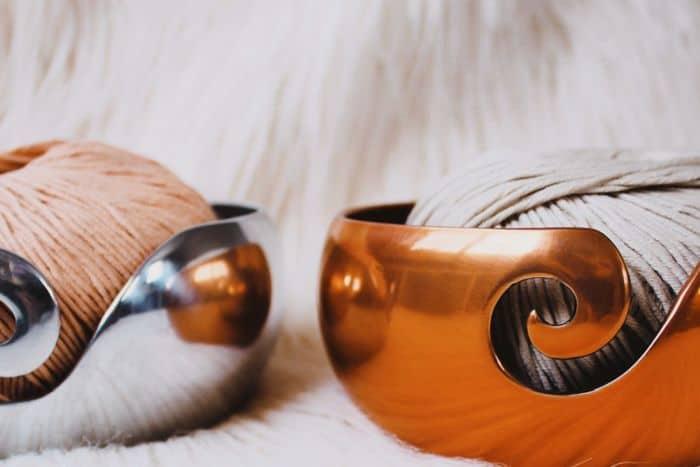Furls Yarn Bowls Feat Img