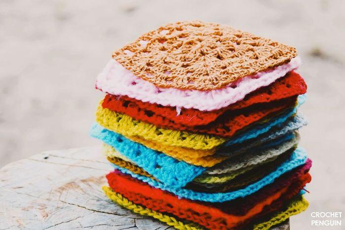 Handmade Crochet Hooks Feat Img
