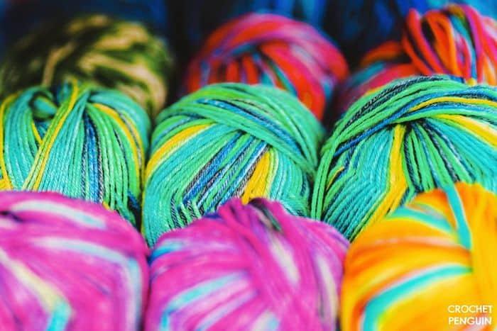 Laurel Hill Crochet Hooks Feat Img