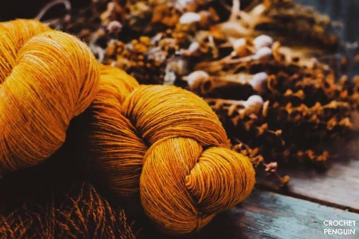 Luxury Crochet Hooks Feat Img