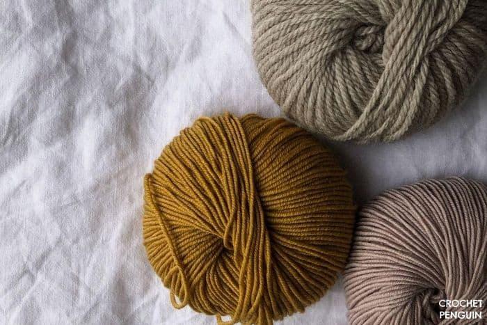 Prym Crochet Hooks Feat Img