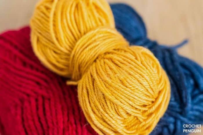 Unique Crochet Hooks Feat Img