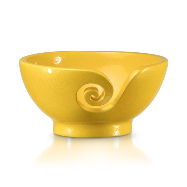 ergonomic-yellow-crochet-hook-odyssey-bowl