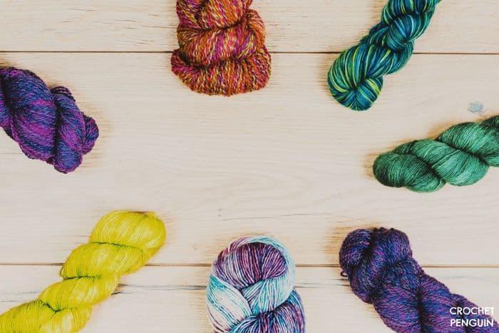 Knitters Pride Crochet Hooks Feat Img