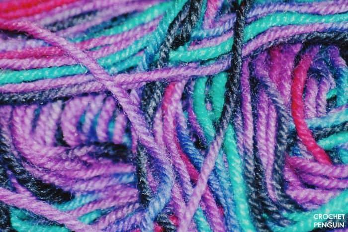 Lion Brand Crochet Hooks Feat Img
