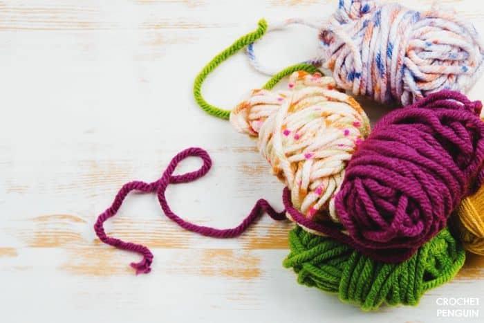 Symfonie Crochet Hooks Feat Img