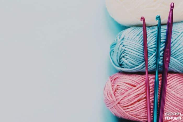 Crochet Hooks Feat Img