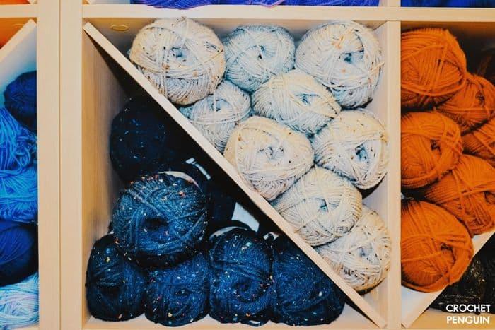 Knit Picks Yarn Winder Feat Img