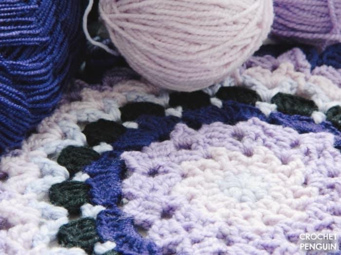 Circular Crochet Hook Feat Img