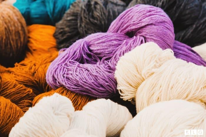 Hook Nook Crochet Hooks Feat Img