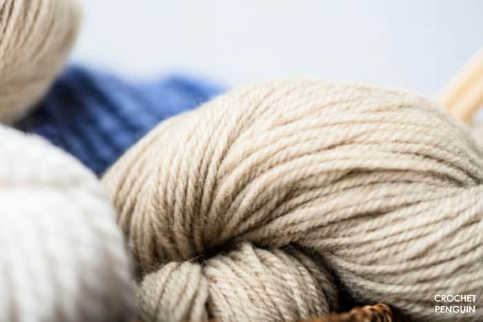 Knit Picks Crochet Hooks Feat Img