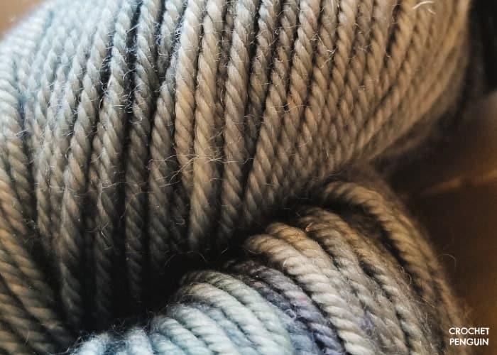 Novelty Crochet Hooks Feat Img