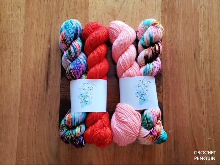 CRO Blanket Yarn Feat Img