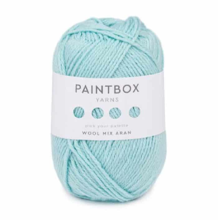 Paintbox-Yarns-Wool-Mix-Aran-1